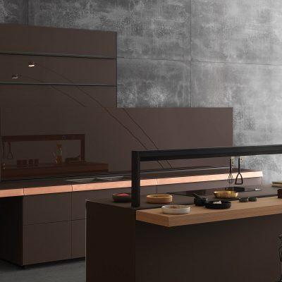 blog-2-kitchen-1-400x400