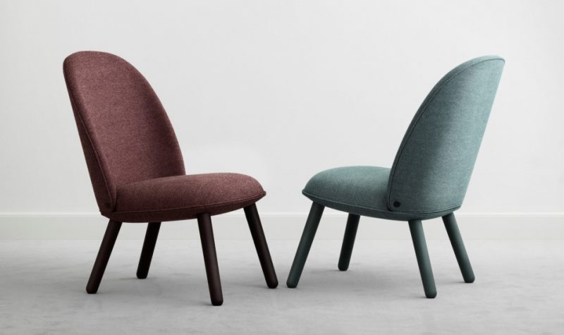blog-3-chair-800x475