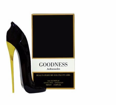 goodness_perfume