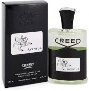 Fragrance Aventus