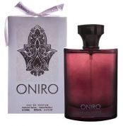 Fragrance_Onoiro