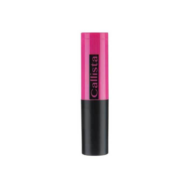 callista lipstick matt