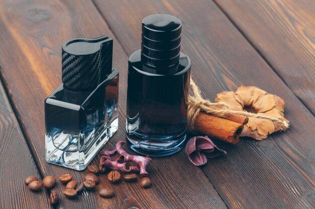 sasanishop-perfume