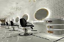 sasanishop-salon